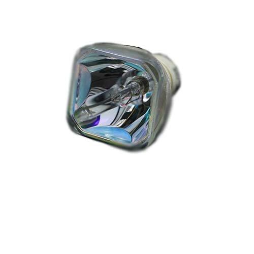 LCD Projector Lamp Bulb Repalce For Sony VPL-DW120 VPL-DX140 VPL-DW125 VPL-DX120