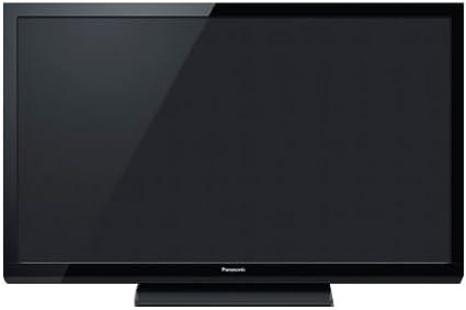 Panasonic TX-P42X60E - Televisor de 42 pulgadas, HD Ready, 600 Hz: Amazon.es: Electrónica