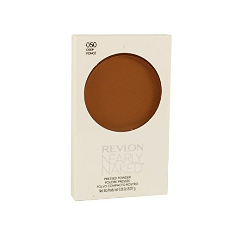 0.28 Ounce Pressed Powder - 3