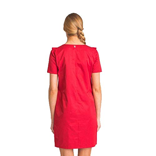 01793 Js82qq Mytwin Abiti Abbigliamento Mytwin Abiti Abbigliamento Js82qq 01793 nraaTqw048