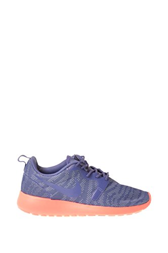 Nike Rosherun Kjcrd 705217 400 (41)