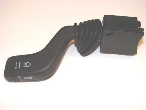 Lí der Specialist compenents Ltd 9185413 Indicador Tallo/interruptor Unbranded 09185413