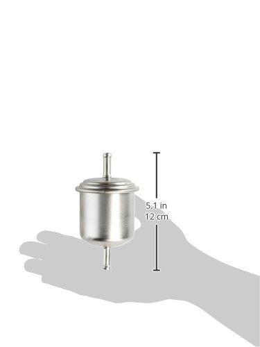 Genuine Nissan 16400-0W005 Fuel Pump Strainer