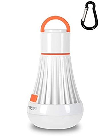 Campcookingsupplies Inventive Outdoor Camping Portable Gas Heater Tent Mini Camping Lantern Gas Light Tent Lamp Torch The Latest Fashion