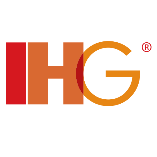 ihgr-hotel-booking-reservations-deals