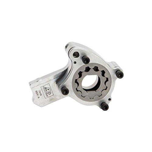 Feuling OE Plus Oil Pump 7010
