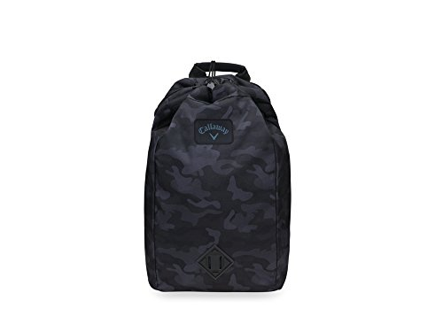 Callaway Golf Clubhouse Collection Drawstring Back Pack