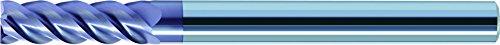 ZCC-CT GM-4EL-3/8