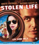 Stolen Life ( 2007 ) ( Reckless Behavior: Caught on Tape ) [ Blu-Ray, Reg.A/B/C Import - Netherlands ]
