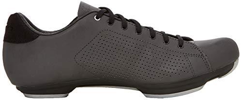 Lx Road 000 Homme Shadow Chaussures R dark Multicolore Vélo De Republic Reflective Giro Route Bwq15Rp
