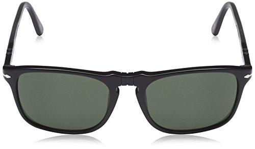 Persol Sonnenbrille (PO3059S) Noir (schwarz)
