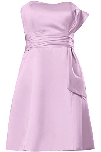 Missdressy - Vestido - para mujer rosa 40