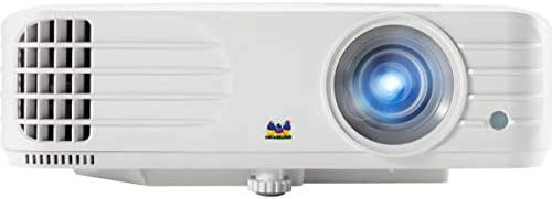 ViewSonic PX701HD Proyector Full HD Home Cinema y Comercial (3500 ...