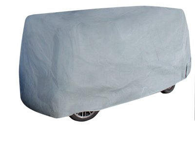 Find a Outdoor Car Cover for 1973-1979 VW Bus
