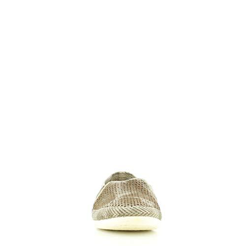 Zapatillas 44 Eu Victoria Stone 200118 qrX0qf