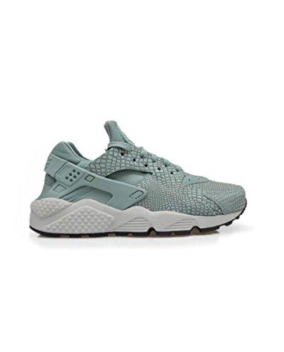 4ebdfc629519d Galleon - Nike Womens Air Huarache Run Print Running Trainers 725076  Sneakers Shoes (us 7.5