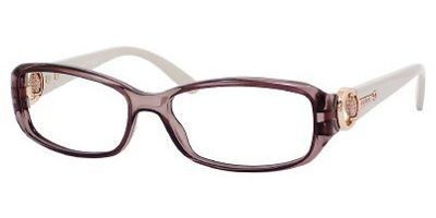 Gucci Eyeglasses GG 3204 CREAM Q70 - Frames Womens Glasses Gucci