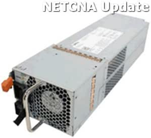 Renewed TPJ2X Dell PE 750W 80 Plus HS Power Supply Compatible Product by NETCNA
