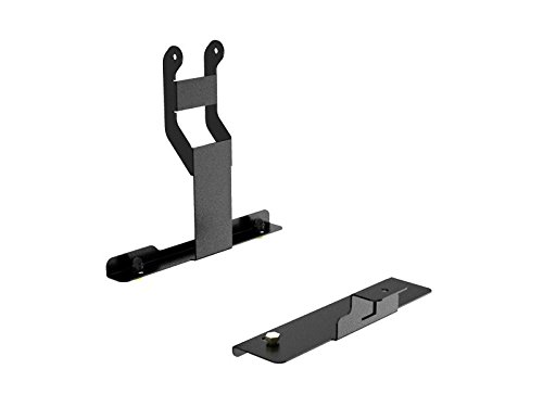 Front Runner 45l Water Tank Optional Mounting Brackets - by
