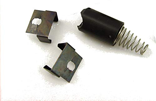 WaveEater Power Valve Clip and Couplers Kit - for 800cc Yamaha WaveRunners