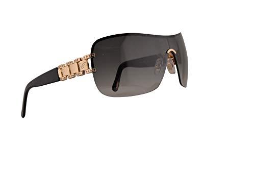 e665eb3e62bdd Chopard Sunglasses SCH999S 08FC Gold/Mauve 805 - Buy Online in ...