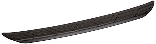 TOYOTA Genuine (PT278-02140) Bumper Protector,