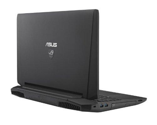 ASUS ROG G750JS Intel Bluetooth X64 Driver Download