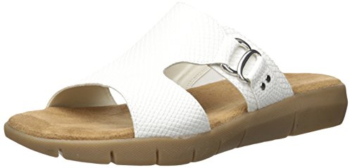 Aerosoles Womens New WIP Fisherman Sandal