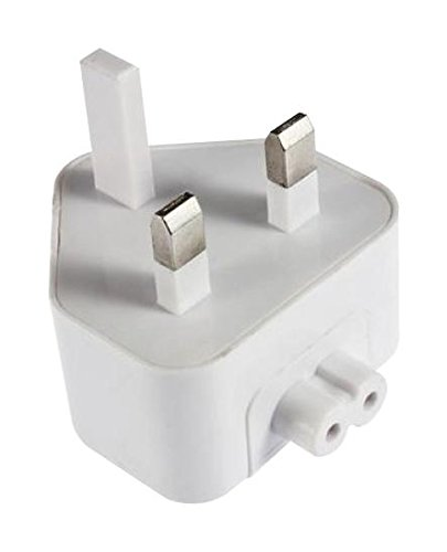 TM-K018VA-00502100PH-Z-Mains Adaptor, UK, Euro, USA Mains, UK, Euro, USA Plug, 500 mA, 240 V