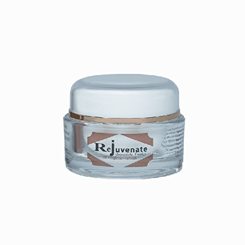 Rejuvenate Immediate Facelift 1oz