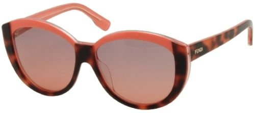 Fendi Sunglasses & FREE Case FS 5261 L 212