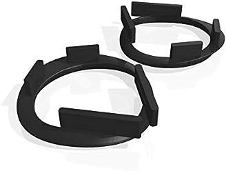 Oculus Go 用の度付レンズアダプター オキュラス