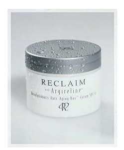 Principal Secret Reclaim Age Braker Enzyme Mask & Peel .5 oz