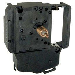 Takane High Torque Pendulum Motor Movement (High Torque Quartz Movement)