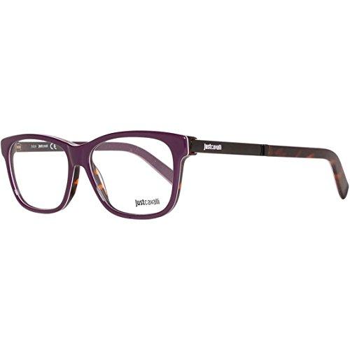 Eyeglasses Just Cavalli JC 619 JC0619 083 violet/other