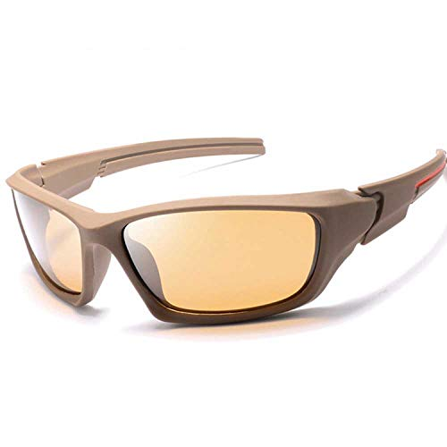 UV400 Cycling sunglasses Outdoor Sports Bicycle Bike Glasses bicicleta Gafas ciclismo Cycling Glasses Goggles Eyewear WBL,brown lens