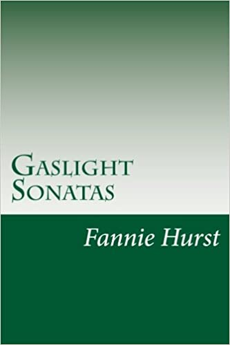 Gaslight Sonatas