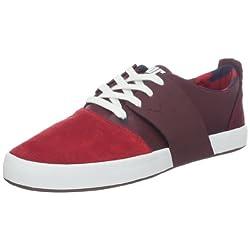 PUMA Men's EL Ace 3 City Fashion Sneaker