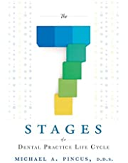 The 7 Stages of a Dental Practice Life Cycle
