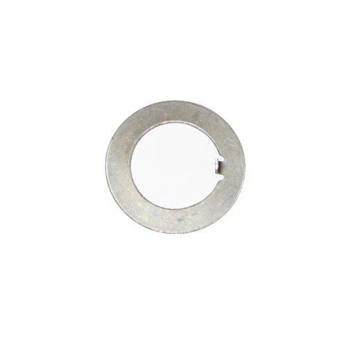 Omix-Ada 16710.04 Wheel Bearing Lock Nut/Washer