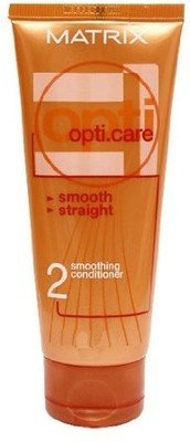 Matrix Opticare 2 Straight Smoothing Conditioner(196 G)