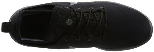 Schwarz Grey Black 001 Herren Nike Grey Dark Traillaufschuhe anthracite Schwarz 859543 dark Ixqxg8AwO