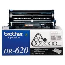 Genuine BROTHER MFC 8480DN 8890DW HL 5340D