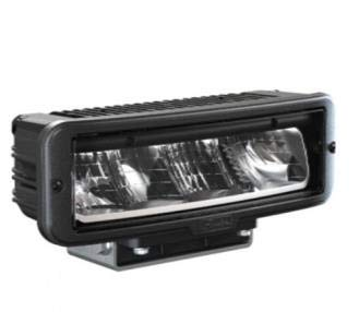 Wiper Led Lights in US - 9