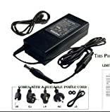 Aiphone PS-24E.C/E DC Power Supply Model PS24ECE