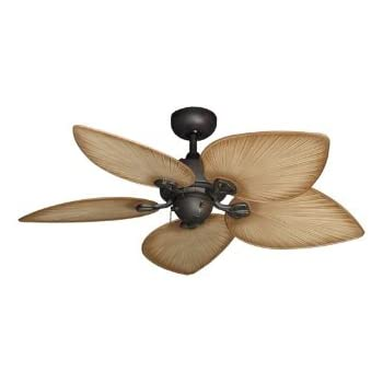 Bombay tropical ceiling fan in oil rubbed bronze with 42 tan bombay tropical ceiling fan in oil rubbed bronze with 42 tan blades mozeypictures Choice Image