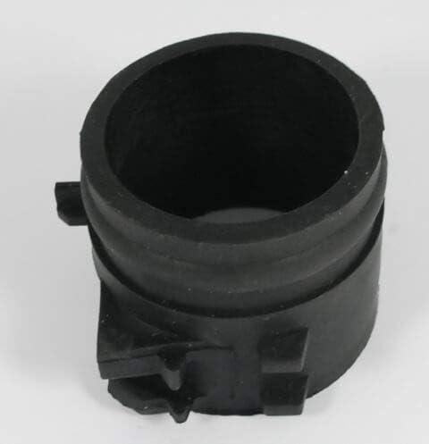 Guarnizione Tubo Filtro Aria per Focus 2 OE 7M519A673EJ 1673571