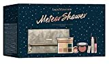 (US) BareMinerals Meteor Shower 5-Piece Full-Size Makeup Collection Plus Bag, pack of 1