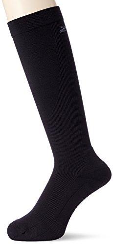 2XU Mens Compression Performance Socks product image