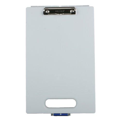 Dexas Clipcase Storage Clipboard